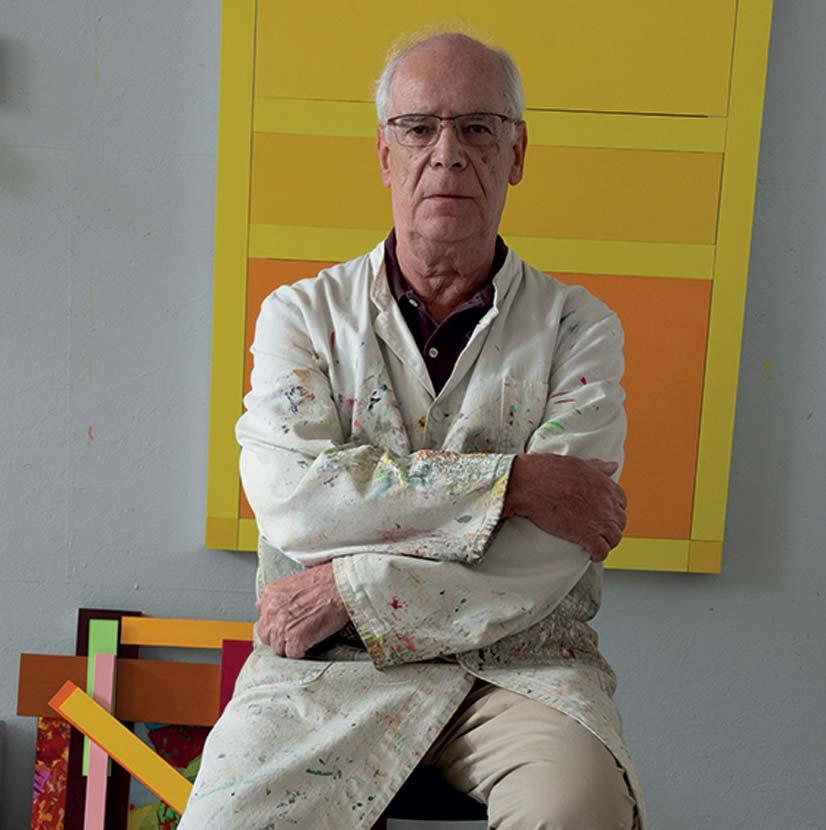 Holger H. Hoffmann