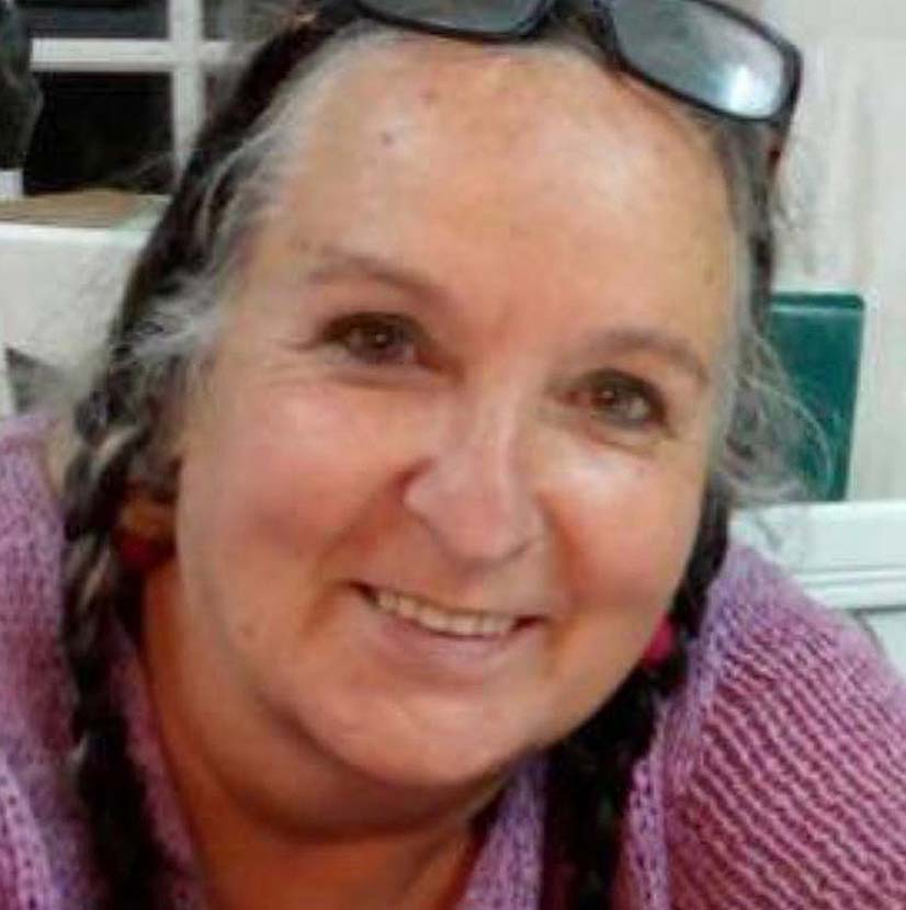 Ellen Schlottner