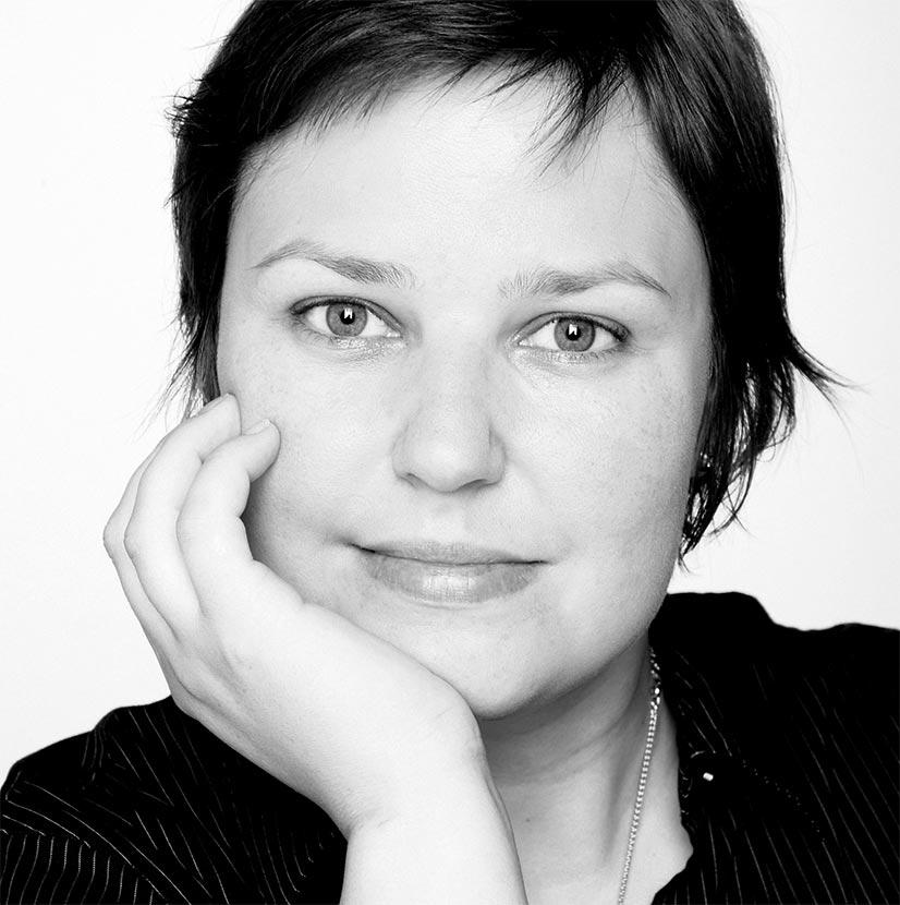 Dagmar Fahler